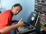 DJ RICARDO PANTERA