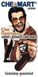 world's greatest T-shirt seller