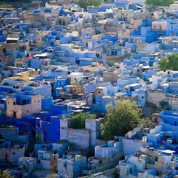 lets_color_project_Jodhpur blue