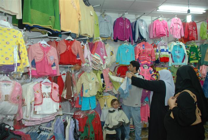 Gaza staving 6