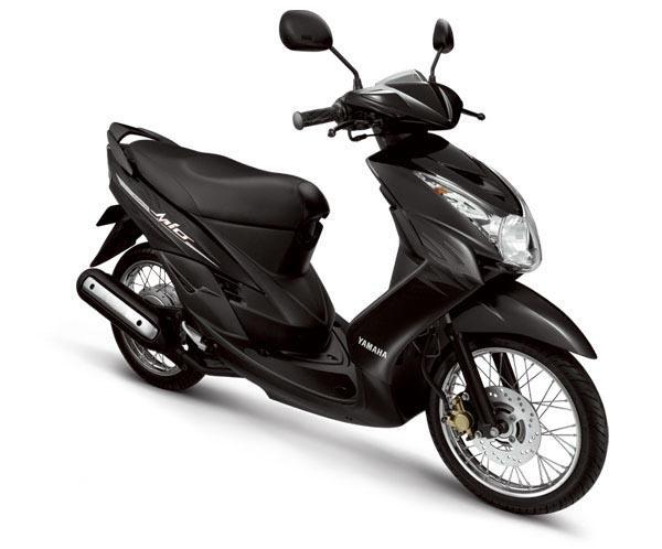 Yamaha for Yamaha 9 9 price