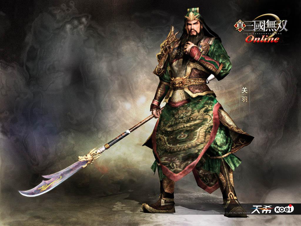 http://2.bp.blogspot.com/_ZfeM5-32_Xw/TClOyUBJJsI/AAAAAAAADbM/2AzHfF-EtD4/s1600/dynasty-warriors-ol-337-2.jpg