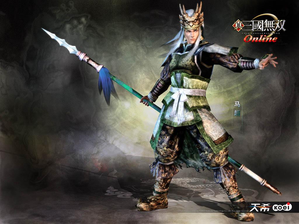 http://2.bp.blogspot.com/_ZfeM5-32_Xw/TClQCRQx7fI/AAAAAAAADb0/zDrgqPFruec/s1600/dynasty-warriors-ol-337-12.jpg