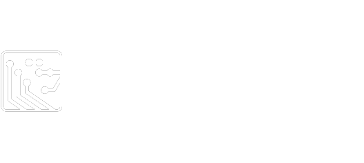 PushPull Medical