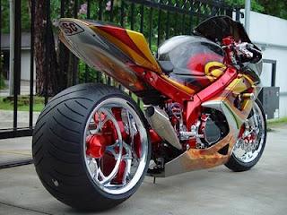 Honda El Cajon >> FOTOS DE AUTOS Y MOTOS DE TODOS LOS MODELOS: DISTINTOS MODELOS DE MOTOS