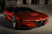 FOTOS DE AUTOS Y MOTOS DE TODOS LOS MODELOS: . bmw concept