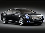 FOTOS DE AUTOS Y MOTOS DE TODOS LOS MODELOS: . new cadillac xts platinum concept auto