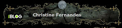 Christine Fernandes {ZIP NET}