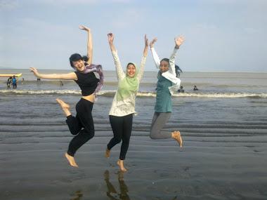 Pantai Pakis