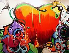 http://2.bp.blogspot.com/_Zfnexg5yYV4/R1N8C1KZmXI/AAAAAAAAAAc/cEt3OCBhoBQ/s400/grafite.006.jpg