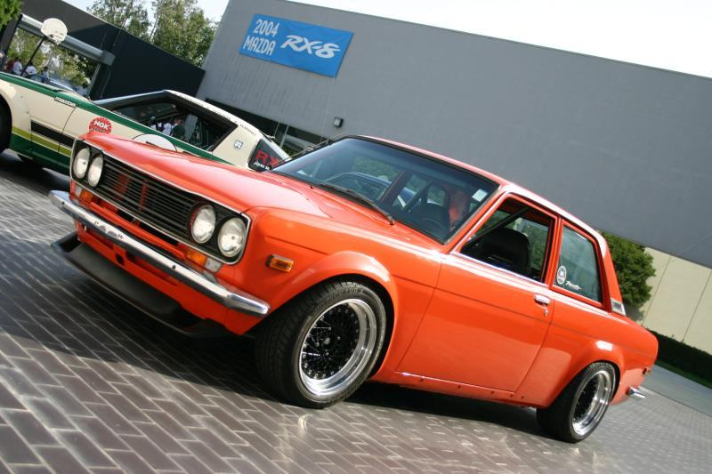 datsun 510 for sale. Black Bedroom Furniture Sets. Home Design Ideas