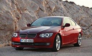 http://2.bp.blogspot.com/_ZfsObuVmJQE/TVTaVc9-yZI/AAAAAAAAAhQ/sB3mwHnwL-8/s320/Mobil-BMW-Terbaru-2011-335i-coupe.jpg