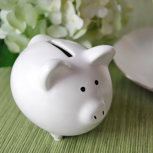 Make me a mixtape for Mini piggy banks