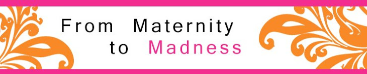 From Maternity to Madness