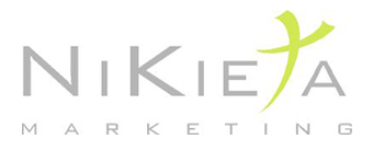 NiKieTa Marketing