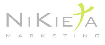 NiKieTa Marketing
