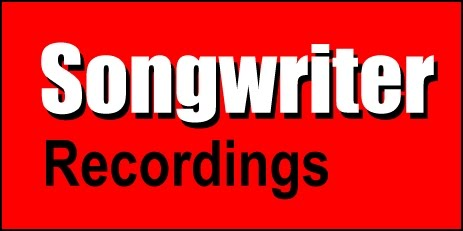 Songwriter Recordings