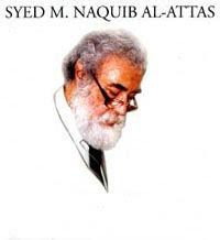 Prof. Syed Naquib Al-Attas