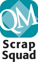 Quiltmaker Scrap Squad
