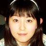 Takahashi Mikako