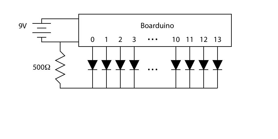 [Cylon-circuit.png]