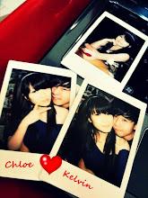 I ♥ HER~