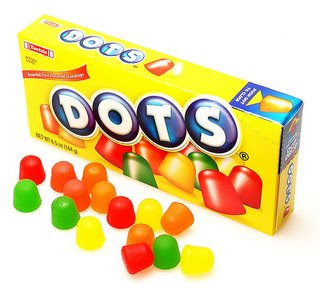 [Image: dots_candy.jpg]