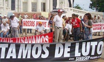 Comissão da Câmara aprova indenização de R$ 100 mil às vítimas do inseticida DDT