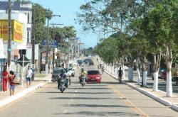 Dez municípios acreanos fazem aniversário neste 28 de abril
