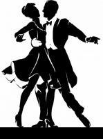 20ª. Amostra de Dança da UFAC