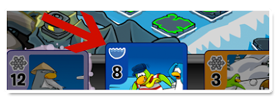 Related to Club Penguin Card-Jitsu Water Cheats! | Best Club Penguin