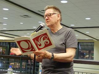 Jim Haba