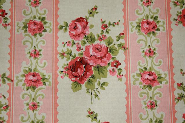vintage rose wallpaper desktop wallpapers collection