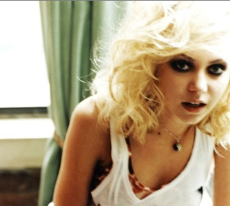 taylor momsen 2011 haircut