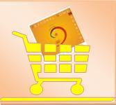 Compre Nossos Produtos e Serviços