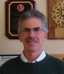 Cory Storch