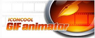 IconCool GIF Animator 5.80 Build 80827