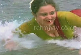 Will Geetha actress nude images with