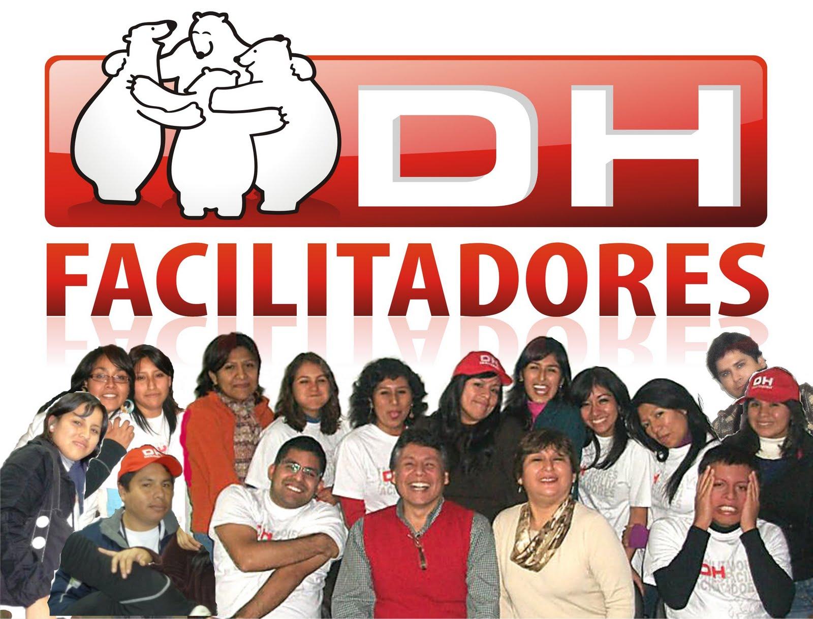 http://2.bp.blogspot.com/_ZhIZKun409w/TE7whZH0SuI/AAAAAAAACc0/gF3vRsFPzw0/s1600/DH+VOLUNTARIOS+2010.jpg