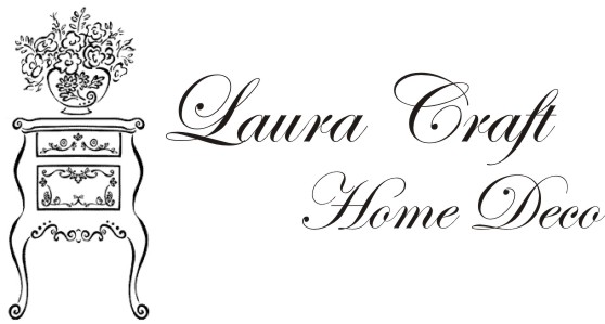 Laura Craft Home Deco