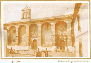MUSEO DE FOTOS ANTIGUAS