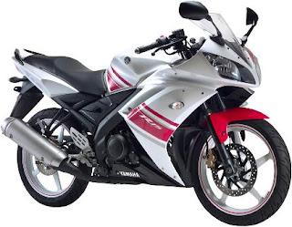 Apa Kata Consumer Reports Mengenai Yamaha Motor