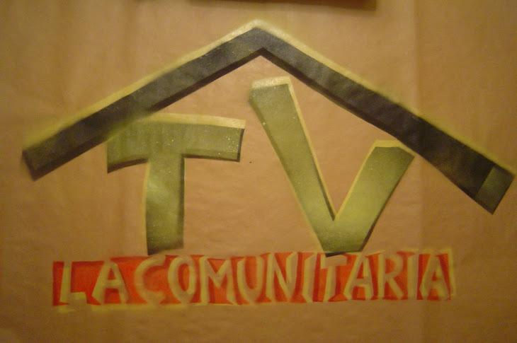 La Comunitaria TV