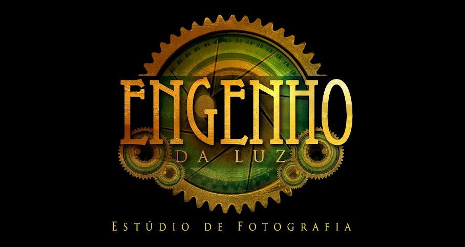 Engenho da Luz Estúdio de Fotografia