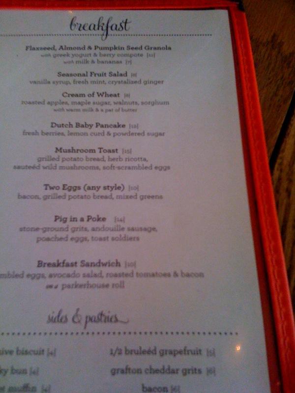 [menu]