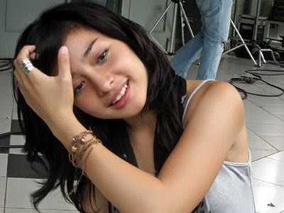 Biodata dan Foto Nikita Willy, nikita willy