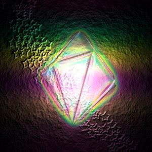 Cave_of_the_Rainbow_Crystal_by_Kohitsuji_no_Bushi.jpg
