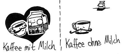 Dibujos de nombres, dibujos de objetos, dibujos de preposiciones, dibujos de alimentos