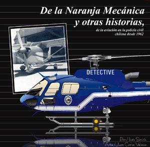 Historia de la aviación de la PDI