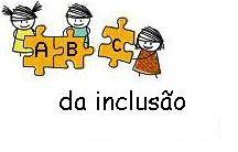 ABC da inclusão